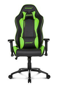 Akracing Gaming Chairs Esports Office Nitro Series