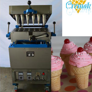 China ice cream cone waffle machine with 12 heads china waffle ice cream cone waffle machine with 12 heads ccuart Images
