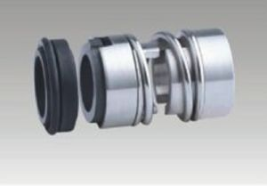Pump Parts Cartridge Mechanical Seals (GLF-5) pictures & photos