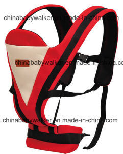 3 in 1 Baby Carrier/Children Carrier/Baby Walker pictures & photos