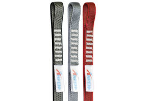Ce En 566 15mm Hight Quality Nylon Webing Slings