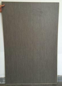 WPC Vinyl Wall Tile Wall Panels Wall Cladding Xmm Drop - Drop and lock vinyl flooring