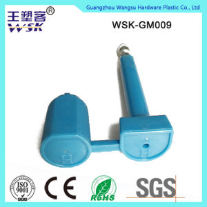 China Seal Supplier Online Shopping Self Locking Bolt Seal