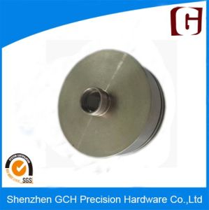 Precision CNC Parts Precision Machining Products
