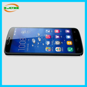 Anti Explosion Mobile Phone Screen Guard Protector for Huawei Honor 3c