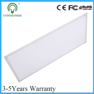 Wholesale Price LED Light Panel for Home Lighting