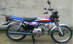 100cc Economic Motorbike (EB100) pictures & photos
