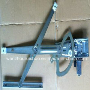 9417200746r Window Lift Motor for Mercedes Benz pictures & photos