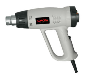2400W Hot Air Gun (CA2320) for South America Level Low pictures & photos