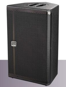 Top Qualityt Professional Speakers System Sp-115