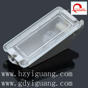 G9 300 Celsius 25W 240V Halogen Heat Oven Lamp