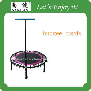 Bungee Cords Round Trampoline pictures & photos