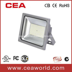 100W UL Approved SMD LED Flood Light pictures & photos