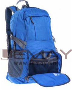 Promotion Backpacks Packable Bags Travel Backpacks pictures & photos