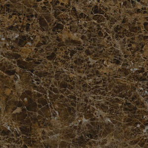 Porcelanico Completo Double Loading Tile 600X600mm