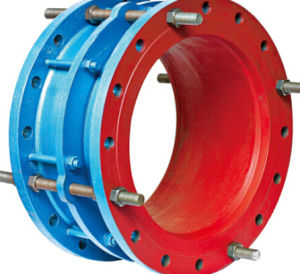 Sell Force Transmission Expansion Joints