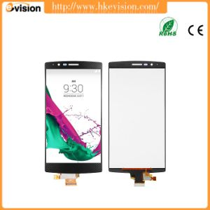 Full Touch Digitizer Screen LCD Display Repair+Frame for LG G4 H810 H815 pictures & photos