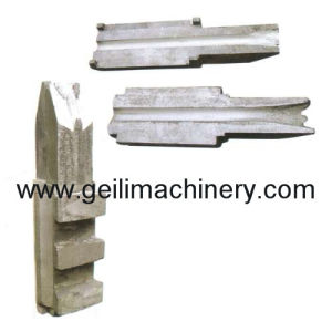 Tooling Guide/Rolling Tools Guide/Alloy Mill Guide pictures & photos
