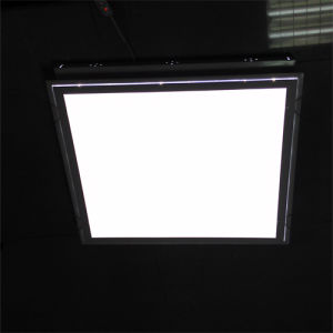Polystyrene Light Diffusing Panel for Down Light LED Lighting