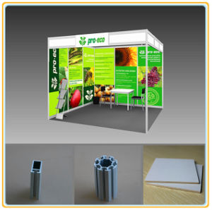 Shell Scheme Exhibition Stands : China mm standard shell scheme exhibition stand china