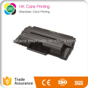 Compatible Black Toner Cartridge for Samsung MLT-D208L SCX-5635FN/5835FN pictures & photos