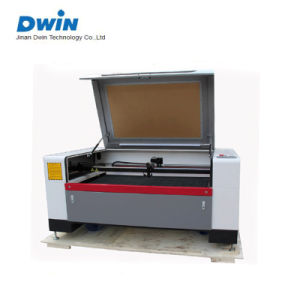 CNC Laser Wood Mugs Engraver Engraving Machine 1390 Price pictures & photos