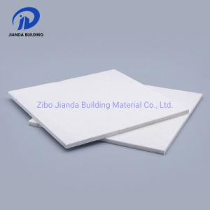China Gasket Material Gasket Material Manufacturers Suppliers Price Made In China Com