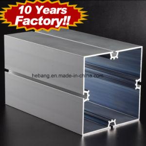 Portable Exhibition Cabinet : Aluminum profiles cm slot maxima system for portable