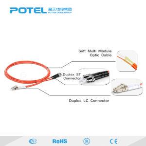 Wholesale Single Wire