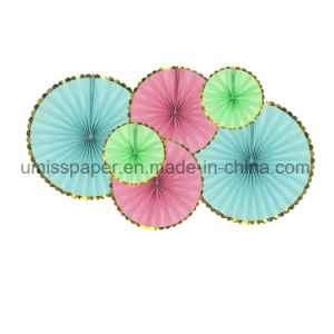 Wholesale Color Printing Craft