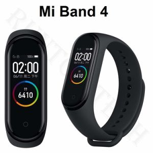 China Smart Bracelet, Smart Bracelet Wholesale
