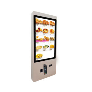 China Food Kiosk, Food Kiosk Manufacturers, Suppliers, Price | Made