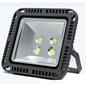 200W COB LED Flood Light