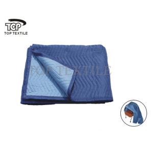 China Furniture Moving Pad Wel Bilt Moving Blankets China Better
