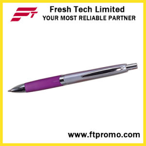 OEM Promotional Ball Point Pen with Logo Designed pictures & photos