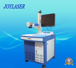 Fiber Laser Marking Machine, Engraver, Marker for Metal