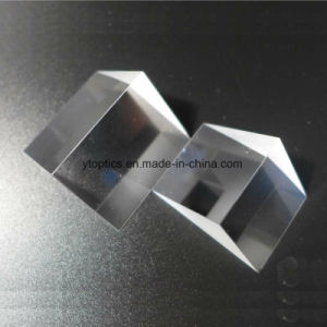 UV Fused Silica Right Angle Prisms