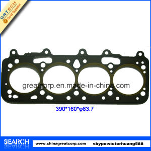 5962713 Good Performance Cylinder Head Gasket for FIAT