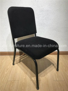 Wholesale Church Chairs, China Wholesale Church Chairs Manufacturers U0026  Suppliers | Made In China.com