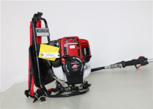 Honda Engine Backpack Brush Cutter pictures & photos