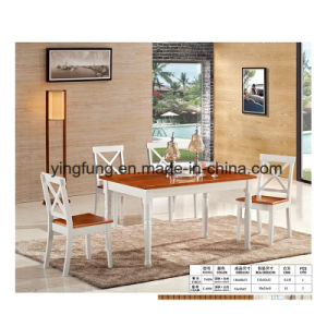 Brilliant Popular Modern Beech Chair Wooden Dining Room Table Set Customarchery Wood Chair Design Ideas Customarcherynet