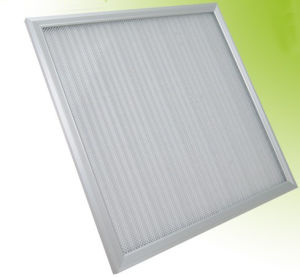 High-Efficiency LED Panel (LEDP-01) pictures & photos