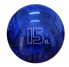 Durable Bowling Balls Customized pictures & photos
