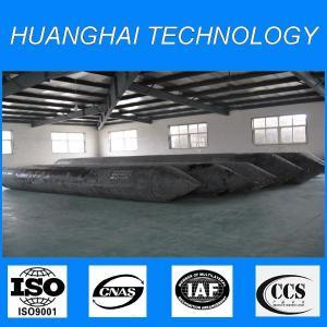 Marine Inflatable Airbags, Ship Launching Airbags, Lifting Airbags/Manufacturer From 1995, ISO: 9001 and CCS Certificates