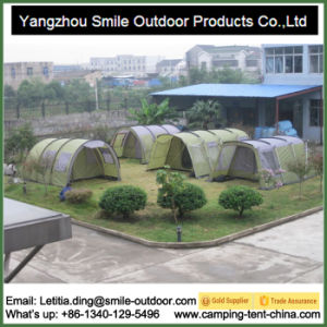 China Tent Makers Arabic Market Iran Big Outdoor Party Tent pictures & photos