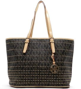 Best Designer Bags Online Sales for Ladies Fashion Handbags New Accessories Brands pictures & photos