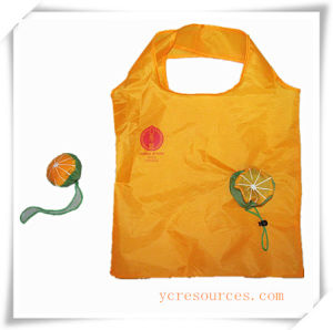 Non-Woven Bag for Promotional Gift pictures & photos