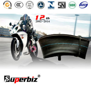 High Quality Motorcycle Inner Tube (2.50-14) pictures & photos