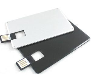 China full color printing business card credit card usb china full color printing business card credit card usb colourmoves