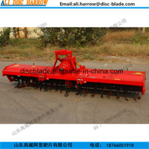 1gqn-300 Rotary Tiller with High Quality Hot Sale pictures & photos